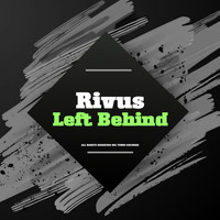 Rivus - Left Behind