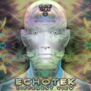 Echotek - Different View