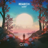 ReMech - Lost