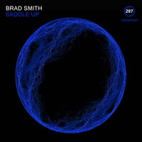Brad Smith - Saddle Up