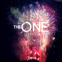 Jineo - The One