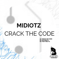 Midiotz - Crack The Code