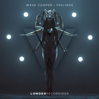 Wave Cooper - Feelings