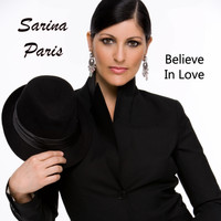 Sarina Paris - Believe in Love