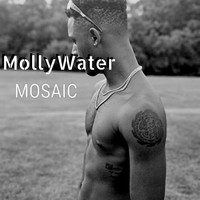 Mosaic - Mollywater (Explicit)
