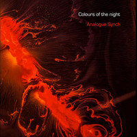 Analogue Synch - Colours of the Night