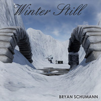 Bryan Schumann - Winter Still