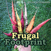 Bryan Schumann - Frugal Footprint