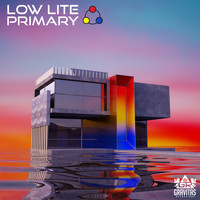 Low Lite - Primary