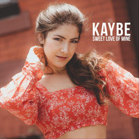 KayBe - Sweet Love of Mine