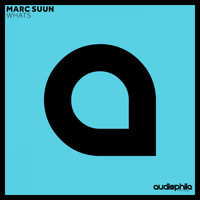 Marc Suun - Whats