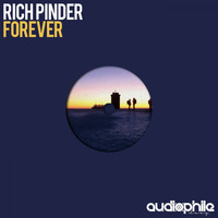 Rich Pinder - Forever