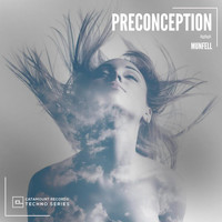 munfell - Preconception