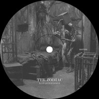 The Zodiac - Katasterismoi