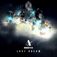 Andryxx - Lost Dream