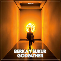 Berkay Şükür - Godfather