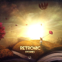 Retronic - Stories