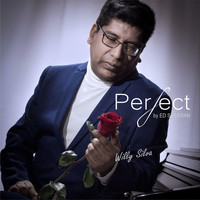 Willy Silva - Perfect