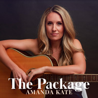 Amanda Kate - The Package