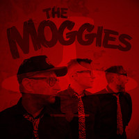 The Moggies - Mayday