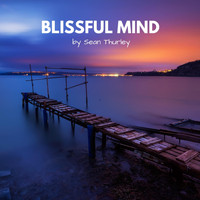 Sean Thurley - Blissful Mind