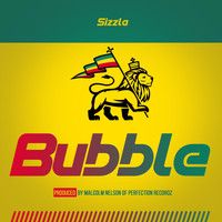 Sizzla - Bubble