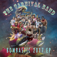 The Carnival Band - Bombastic