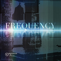 Dimensions Alive - Frequency