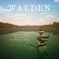Michael Sweet - Walden, A Game (Original Game Soundtrack)