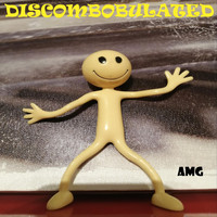 AMG - Discombobulated