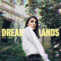 Sir Jude - Dreamlands