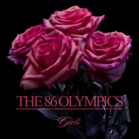 The 86 Olympics - Girls