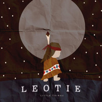 Leotie - Little Things