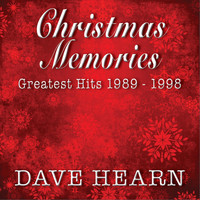 Dave Hearn - Christmas Memories