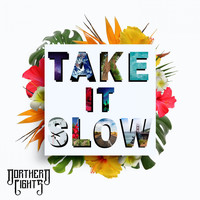 Northern Lights - Take It Slow
