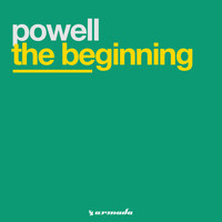 Powell - The Beginning