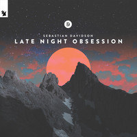 Sebastian Davidson - Late Night Obsession