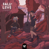 Pueblo Vista - Fall in Love : MMXIX : Lo-Hop Anthology