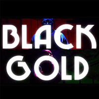 H2O - Black Gold (Explicit)