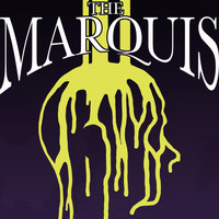 The Marquis - The Marquis
