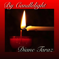 Diane Taraz - By Candlelight