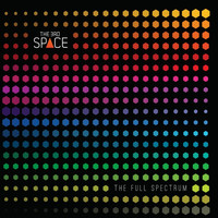 The Third Space - The Full Spectrum