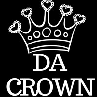 DJ Osmo - Da Crown