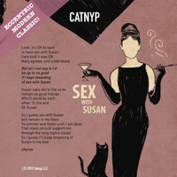 Catnyp - Sex With Susan