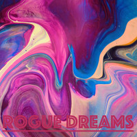 Utopia - Rogue Dreams