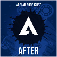 Adrian Rodriguez - After