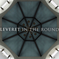 Leveret / - In the Round