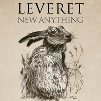 Leveret / - New Anything