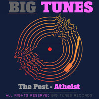 The Pest - Atheist