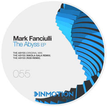 Mark Fanciulli - The Abyss
